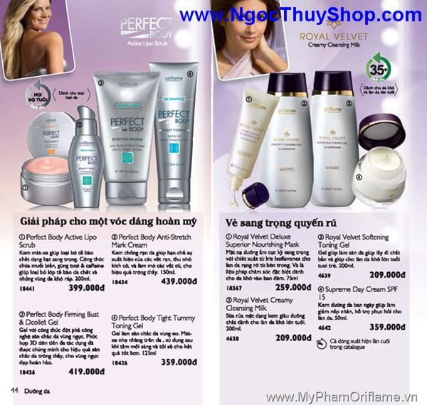 Catalogue-My-Pham-Oriflame-044
