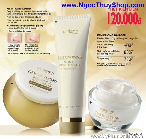 Catalogue-My-Pham-Oriflame-051