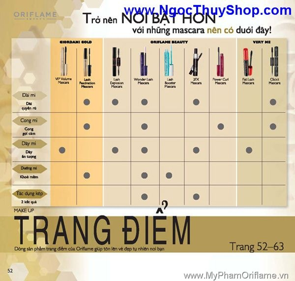 Catalogue-My-Pham-Oriflame-052