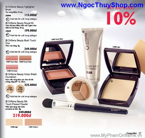 Catalogue-My-Pham-Oriflame-057