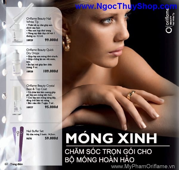 Catalogue-My-Pham-Oriflame-060
