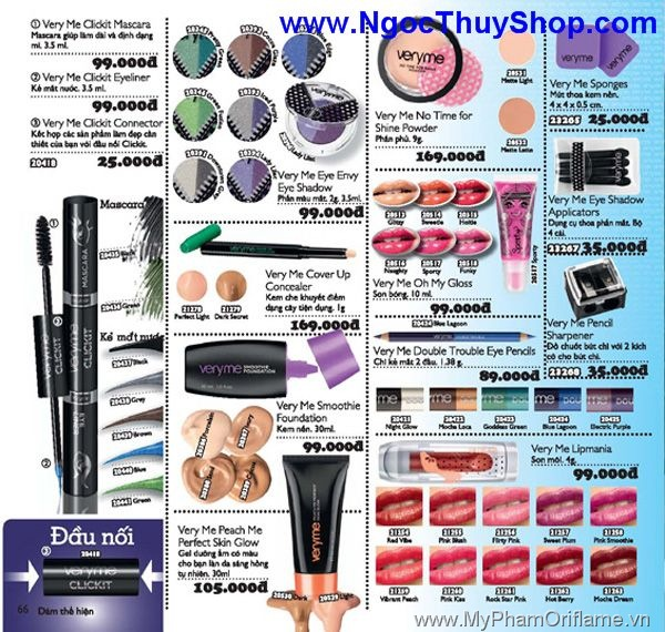 Catalogue-My-Pham-Oriflame-066