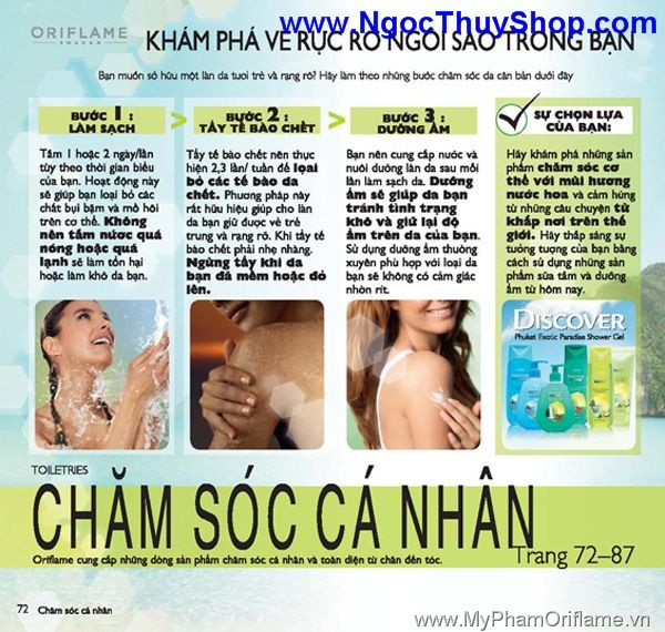 Catalogue-My-Pham-Oriflame-072