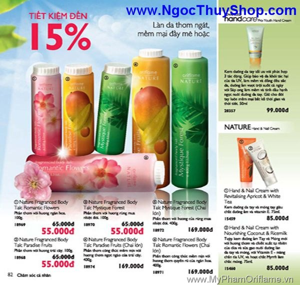 Catalogue-My-Pham-Oriflame-082