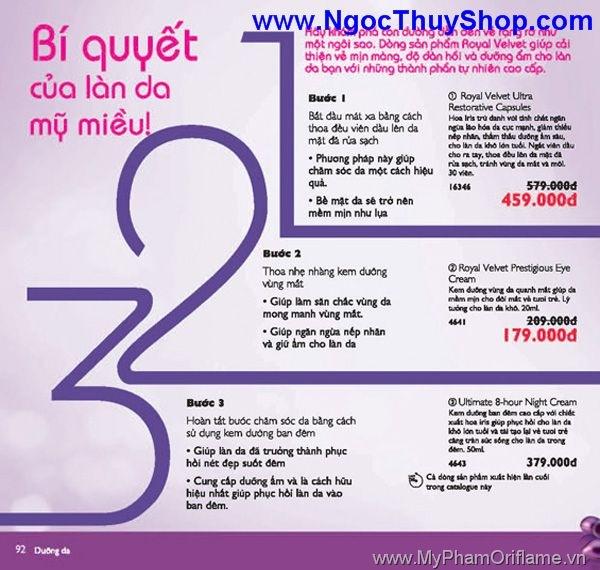 Catalogue-My-Pham-Oriflame-092