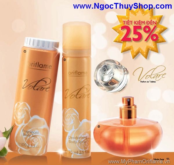 Catalogue-My-Pham-Oriflame-095