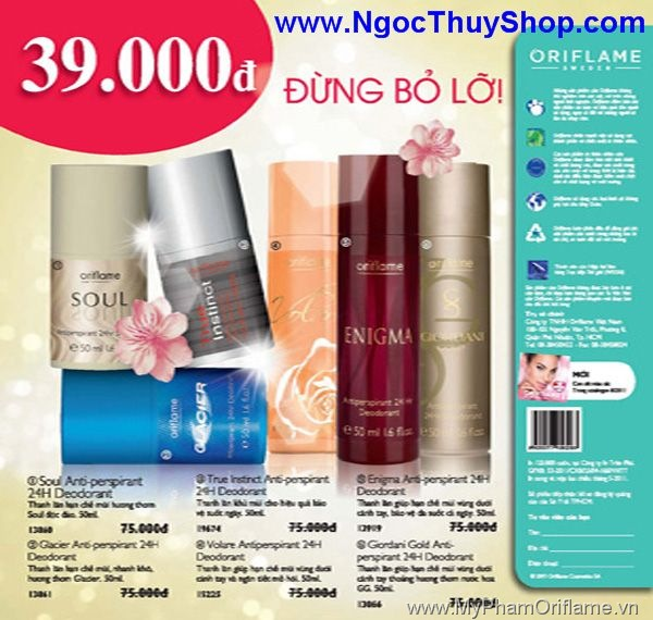 Catalogue-My-Pham-Oriflame-100