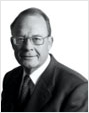 Giáo sư Sven-Olof Isacsson