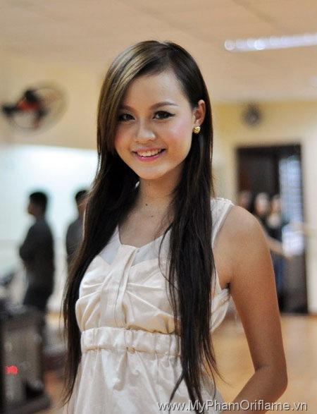 Le Thu Huyen Trang 2
