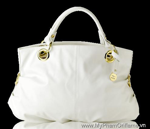 Oriflame Stockholm Handbag 22267