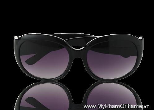 Oriflame Stockholm Sunglasses 22254