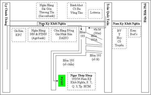Shop mỹ phẩm Oriflame trực tuyến hàng đầu Việt Nam