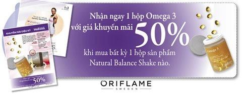 Oriflame Giam Gia Dac Biet 1-2012_03_thumb