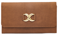 Oriflame Giordani Gold Collection 2012 - Wallet