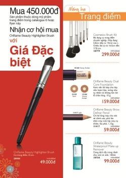Oriflame Bazaar Flyer 6-2012.Page 04