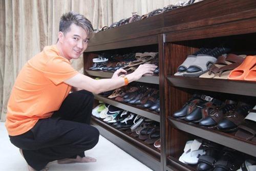 10 thương hiệu giầy nổi tiếng thế giới - MyPhamOriflame.vn