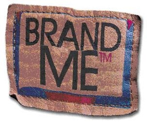 Brand Me - Thuong Hieu Ca Nhan