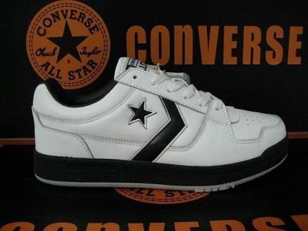 converse-pro-star-3