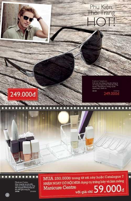 To Roi Giam Gia Oriflame 7 - 2012 Trang (4)