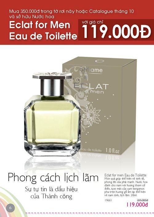 to-roi-giam-gia-oriflame-10-2012-6