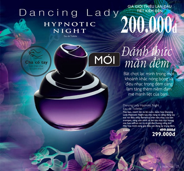 Catalogue-My-Pham-Oriflame 12-2012 (21)