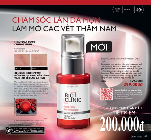 Catalogue-My-Pham-Oriflame 12-2012 (61)