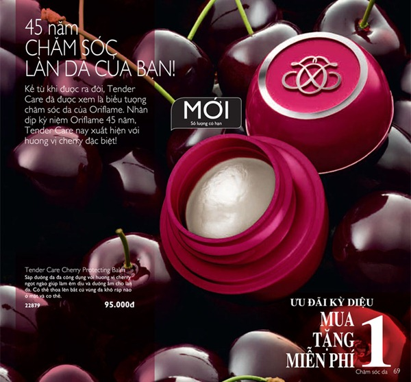 Catalogue-My-Pham-Oriflame 12-2012 (69)