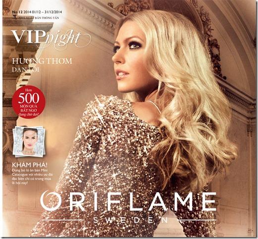 Catalogue-My-Pham-Oriflame-12-2014-1